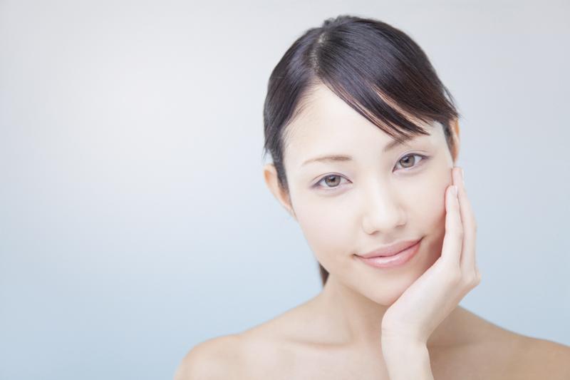 医療脱毛の痛みの対処法